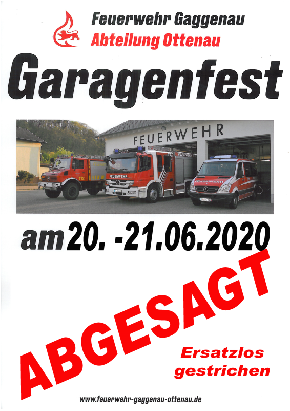 Gaggenau Heute